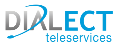 Dialect Teleservices